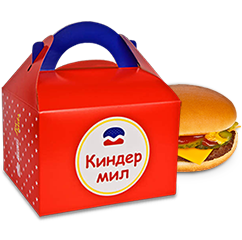 300х240_kinder_mill_plus_cheeseburger